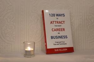 160524-73-120-ways-to-attract-the-right-career-or-business-book-launch