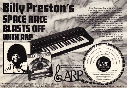 ARP__Billy_Preston