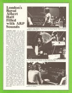 arpeg_apr77vol6_1p8