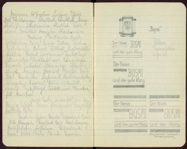 bode_notebooks_1932-25