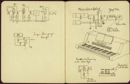 bode_notebooks_1937-21