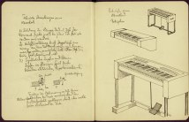 bode_notebooks_1937-22