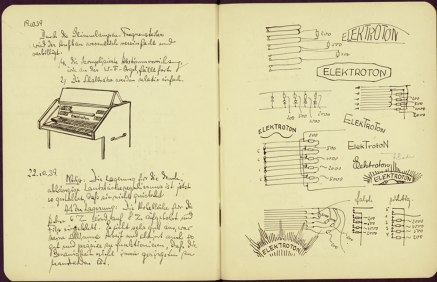 bode_notebooks_1937-43