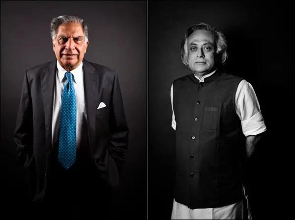Interview with Documentary Photographer Sanjit Das