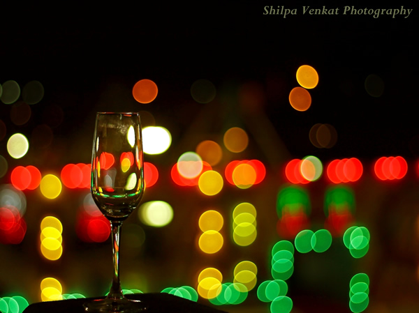 Image result for best bokeh photos