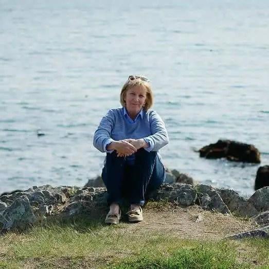 Susan Licht - Still Life Photographer from Massachusetts