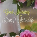 200 Beautiful Good Morning Images Latest Update