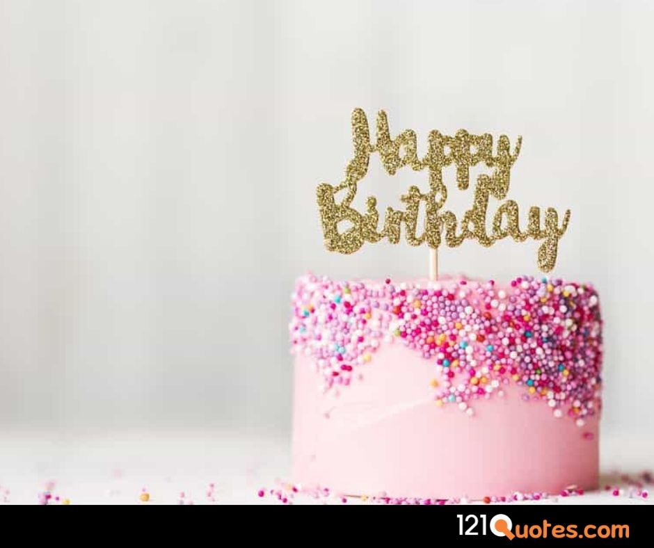 200 Birthday Wishes For Cousin Sister With Beautiful Images 121 Quotes