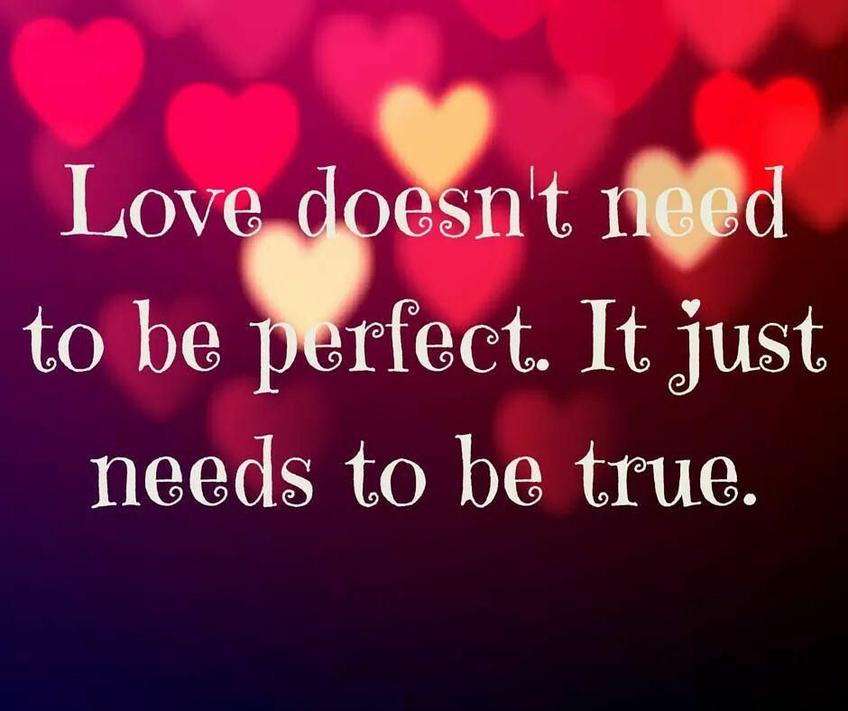 100 Love Quotes With Beautiful Images 121 Quotes