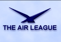 air-league-logo