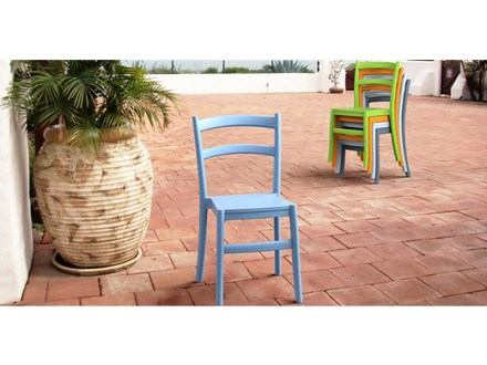iBOOD com   Internet s Best Online Offer Daily       Vince Design     Vince Design Tuinstoelen