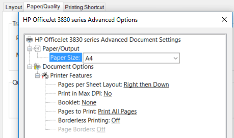 Hp Officejet 3830 Troubleshooting How To Resolved Not