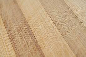houten vloer olie of lak
