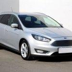Ford Focus R V 2015 Prodej Bazar Autonoto Cz