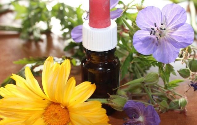 Wat zijn homeopatische geneesmiddelen?