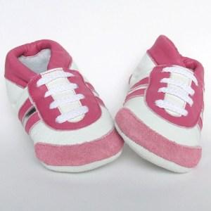 Artic Pink
