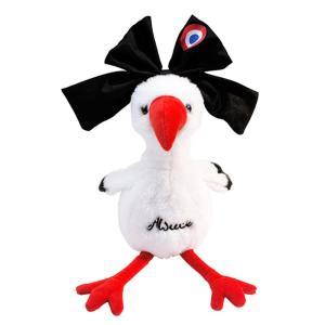 Gevulde knuffel Talking Chicken herhaalt wat je zegt Animal elektronische knuffel Kid Gift