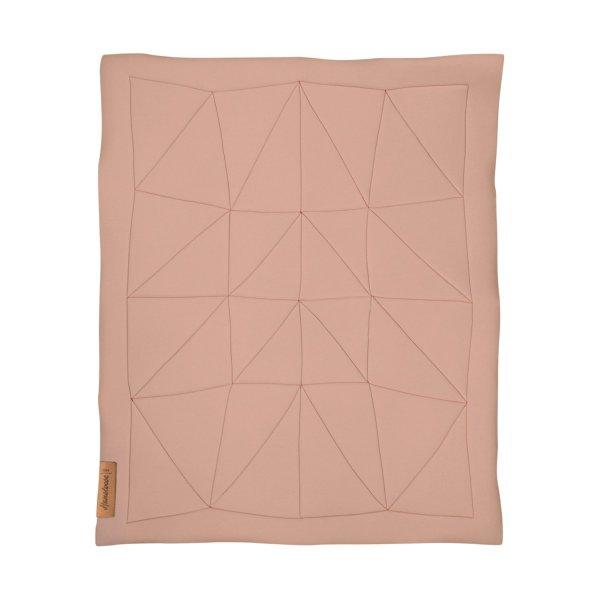 Hangloose Baby Hangmat Box Pink Feather