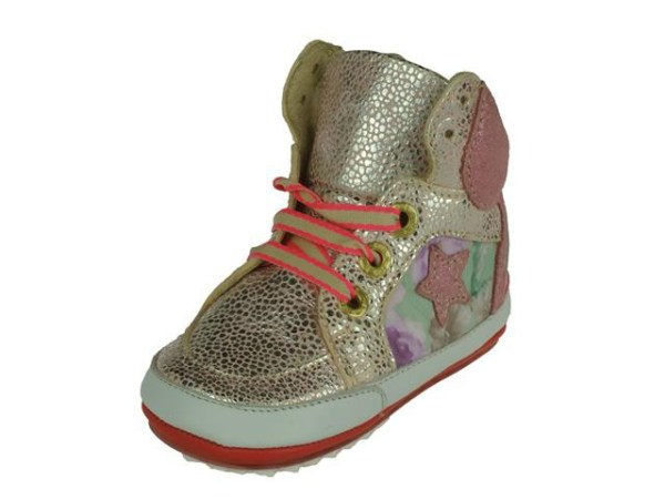 Shoesme Baby Proof Smart