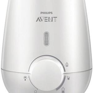 Philips Avent Flessenwarmer - SCF355
