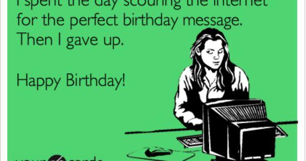 Birthday Funny Memes Cake Men Happy