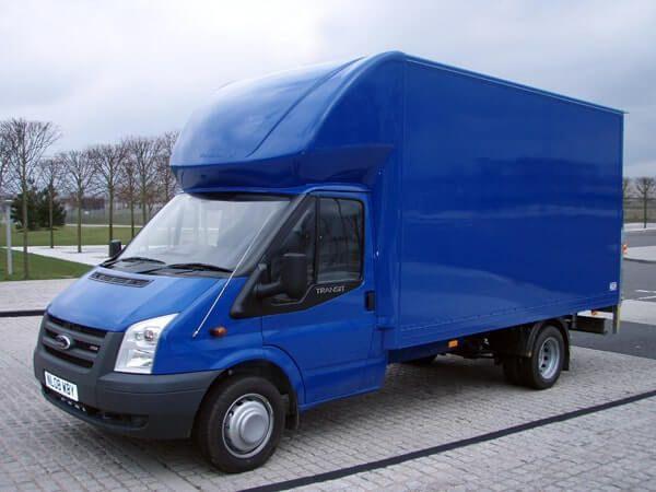 blue-luton-2