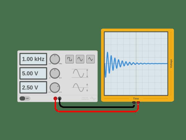 Trek Electronic Shift
