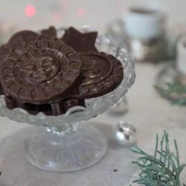 tempérage chocolat facile