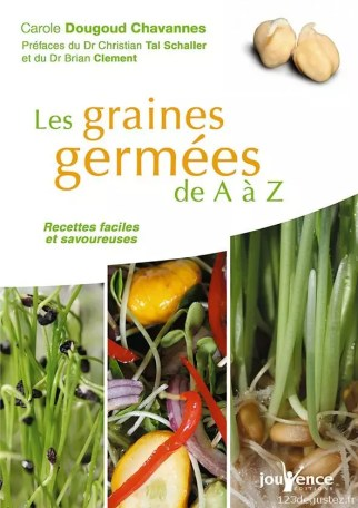 les_graines_germees