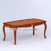 Chinese Coffee Table Furniture