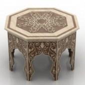 Continental Desk Furniture