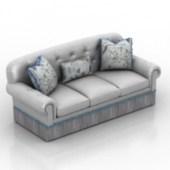 Chaise Sofa Furniture