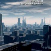 The City Urban