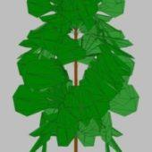 Nature Tree 03