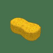 Bathroom Lowpoly Sponge