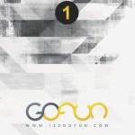 Gofun 5