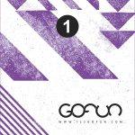 Gofun 10