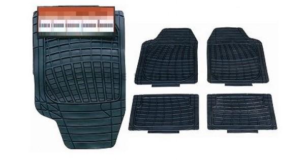 tapis de sol universel voiture caoutchouc decoupable 34 90 tapis de sol 123gopieces livraison offerte pour 2 produits achetes