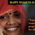 International women's day theme India 2014, international women's day theme declared by un, themes, international women's day history pdf, theme colour, history wiki, history india