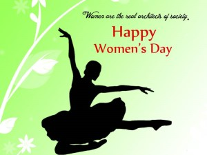 womens-day-celebrations-events-and-wallpapers-greetings-2013
