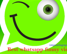 4 Most Funny Baby Videos Whatsapp Facebook to share Online Mobile Very Cute Child Video