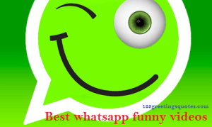best-whatsapp-funny-videos