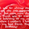 Best-happy-birthday-wishes-for-a-special-funny-close-friend