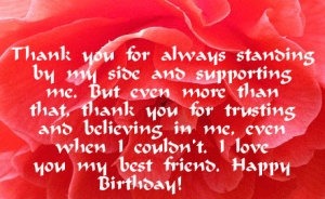 50 Astonishing Happy Birthday Messages SMS for a Friend ...