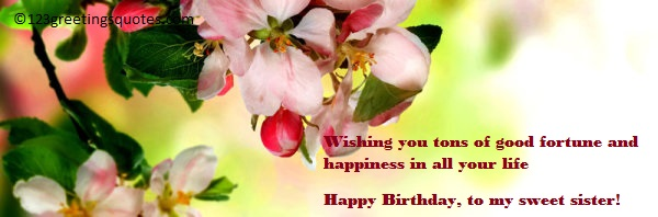 good-birthday-wishes-with-messages-images-for-sister