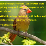 happy-birthday-images-for-sister-brother