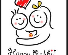 raksha-bandan-cards-gift-ideas