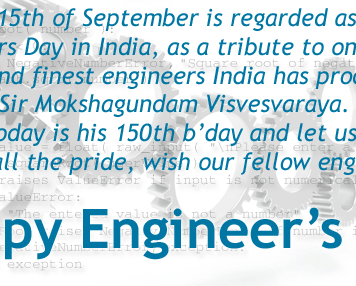 happy-engineers-day-SPEECH-wishes-theme-images-pics