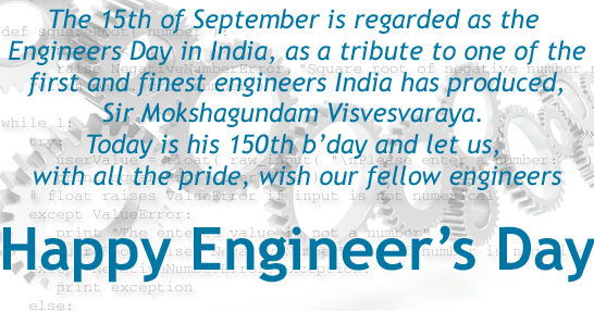 happy-engineers-day-wishes-theme-images-pics