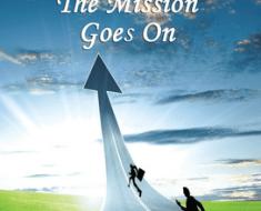 international-ozone-day-slogan-2014-theme-layer
